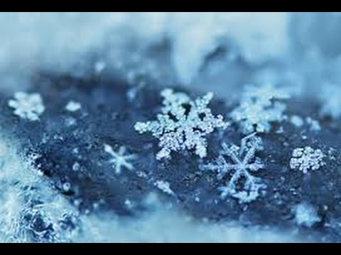 Winter Tumblr Pictures Ice and Snow po...