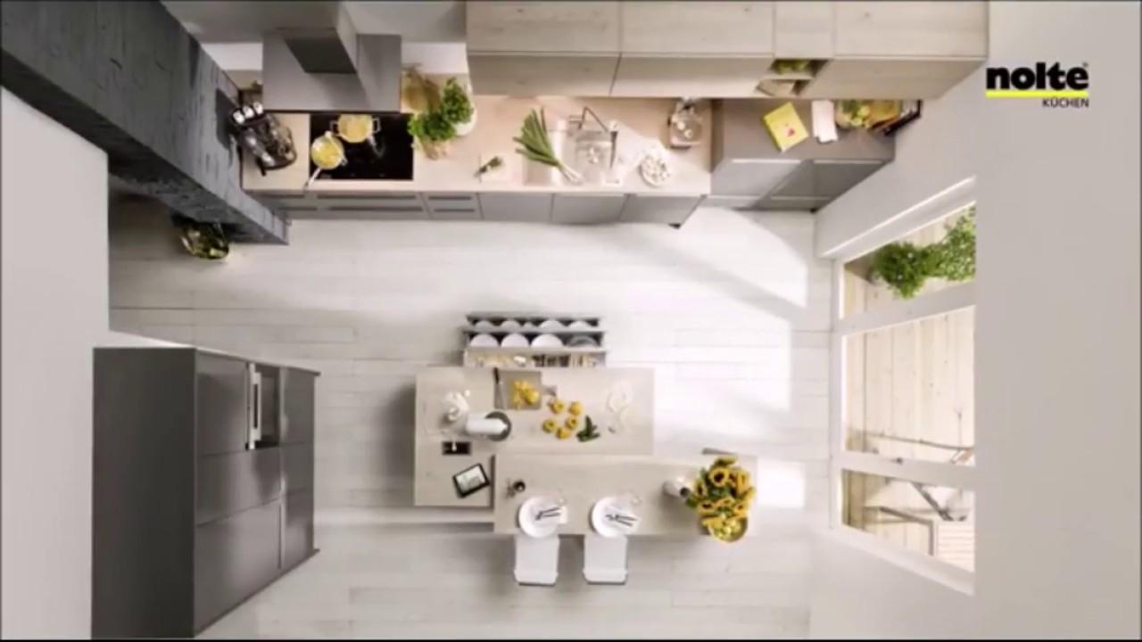 Accessori Cucine Scavolini. Awesome Kal Cucina Moderna With ...