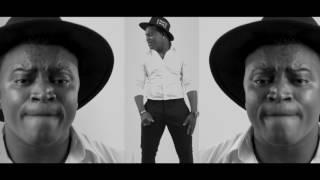 Garry - Ela ft Garry ( Official Video) By RM FAMILY