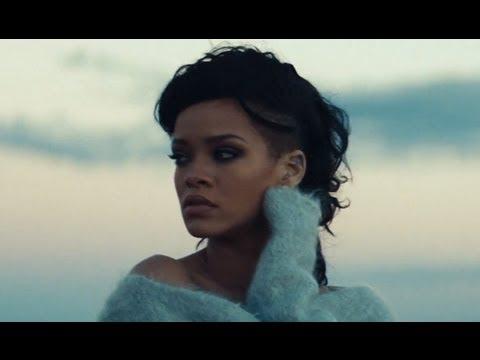 Rihanna - Diamonds by RihannaVEVO  - My Thoughts