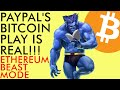 Crlc token New PayPal earning app 2020  new paypal & bitcoin earning app 2020  circle action Bot