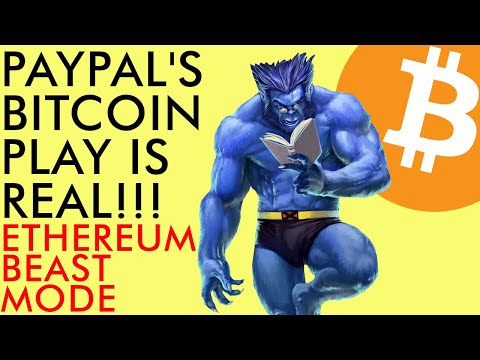 buy-and-sell-bitcoin-on-paypal-confirmed-|-ethereum-beast-mode-|-crypto-news-2020