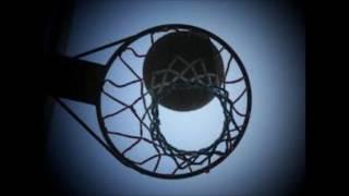 lsc basketball run out song 2016