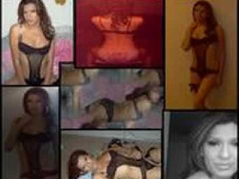 from Maverick the gay corperation myspace