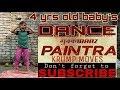 Paintra – Mukkabaaz – Nucleya & Divine – Anurag Kashyap Download HD.