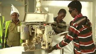 Djibouti, UN CADRE PROPICE AUX INVESTISSEMENTS