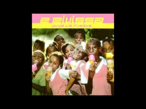 2 Eivissa - Viva La Fiesta (Extended Radio) (2000)