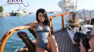 inna-Sun is up [official Radio Edit]