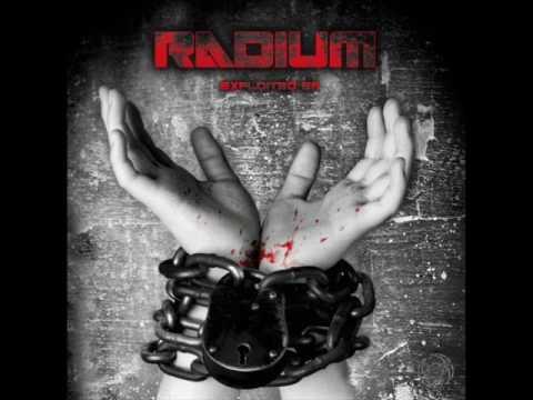 Radium - Mass Power