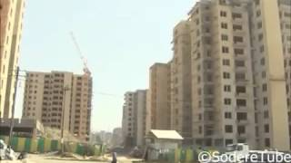 Ethiopia Construction of 40 60 condominium houses and how they will be transferred to owners SD