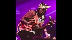 Popcaan foreign love - Free Music Download