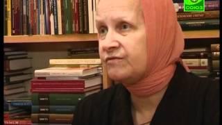 Православные библиотеки Саратова