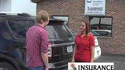 Insurance Services Group Oskaloosa IA