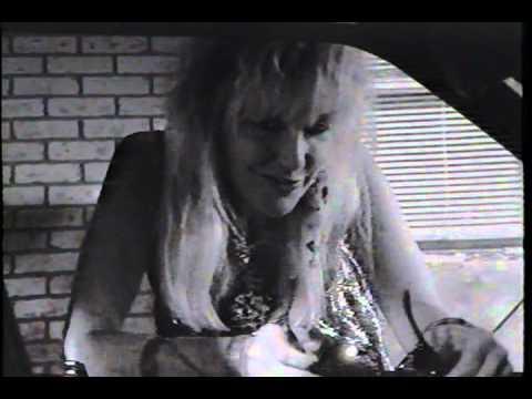 "Cedar Street Sluts - ""Sluts in The City"" - Directors Cut"