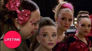 Dance Moms: Payton