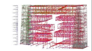 Aardbevingsbestendig bouwen: Forum Groningen door ABT