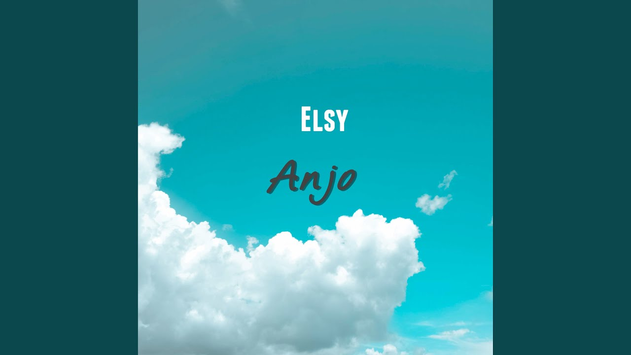 Download Anjo (acoustic)