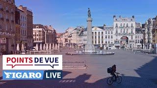 🔴 Covid-19: Faut-il reconfiner la France?