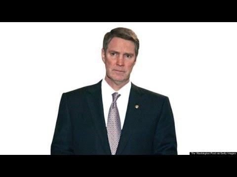 Senator Bill Frist Discusses Obamacare