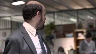 Staples - Hace tu oficina mas linda