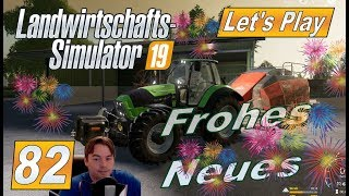"[""LS19"", ""LetsPlay Landwirtschafts-Simulator 19"", ""Farming Simulator 2019"", ""#82"", ""deutsch""]"