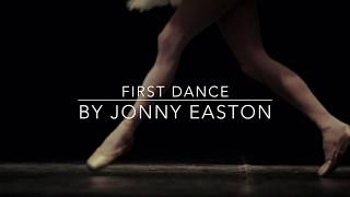 First Dance - Royalty Free - Emotional Piano Music