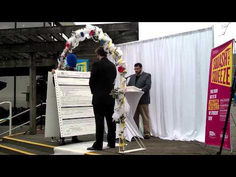 Student Debt Wedding - VIUSU