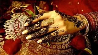 Aaja Nach Naviye Bharjaiye - HDQ VIDEO