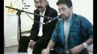 Qawwali ,Paisa Bolta Hai --NADEEM