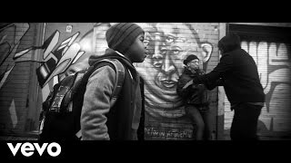 Shi Wisdom - Young Gunner ft. Nevon
