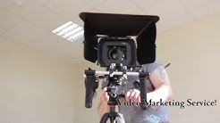 Best Video Ad Service Green Cove Springs FL.   904.307.8481   Green Cove Springs, Florida.