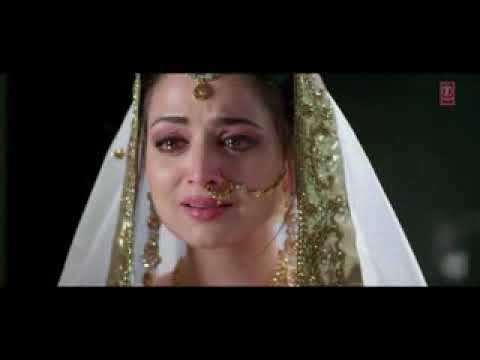 Atif Aslam  Musafir Song   Sweetiee Weds NRI   Himansh Kohli, Zoya Afroz   Palak  & Palash Muchhal