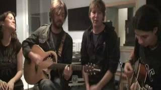Fools Garden Lemon Tree - SKAMP TV
