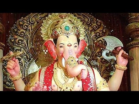 sukhkarta-dukhharta-marathi-devotional-song