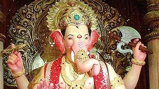 Sukhkarta Dukhharta Marathi Devotional Song
