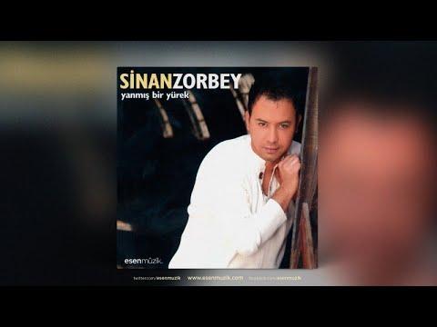 Sinan Zorbey - Geceler - Official Audio