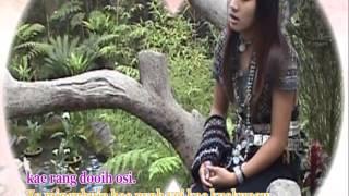 Zotung Pachia Law - Pachia raepaw Zo rang mua by Pa Thaw