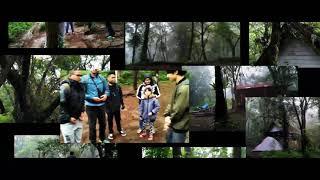 Download Video Ada apa dengan pos 1 cigowong gunung ciremai ? #part 1 MP3 3GP MP4