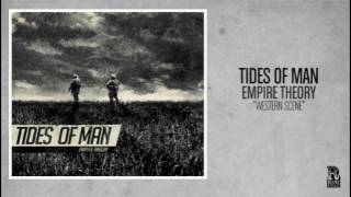 Watch Tides Of Man Western Scene video