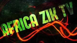 LA JINGLE D'AFRICA ZIK TV