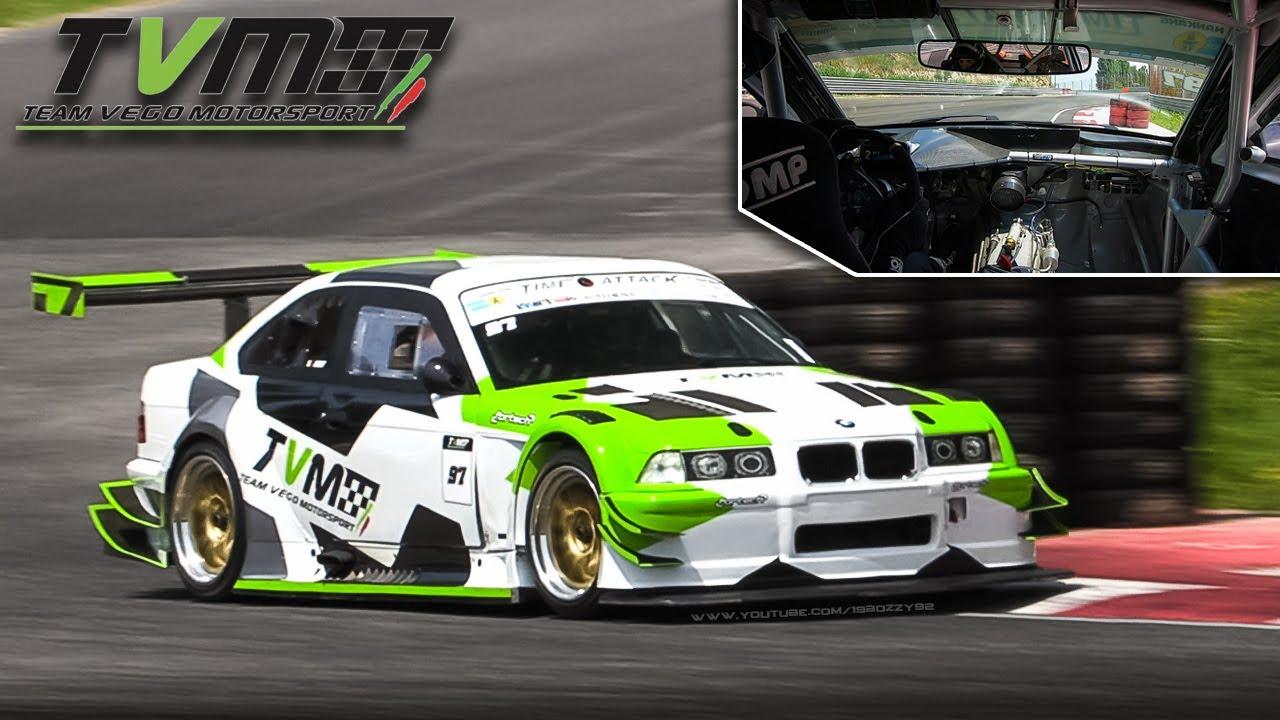 S42b20 BMW 320i