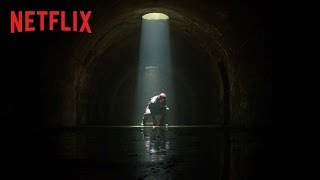 Marvel - Daredevil - Temporada 2 - Tráiler final - Netflix [HD]