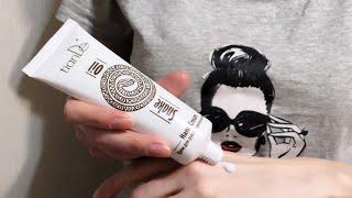 Как устранить сухость кожи на локтях и восстановить кожу рук