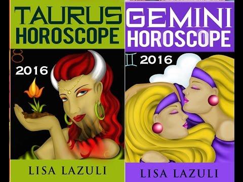 Taurus and Gemini Relationship - Donald Trump and Melania