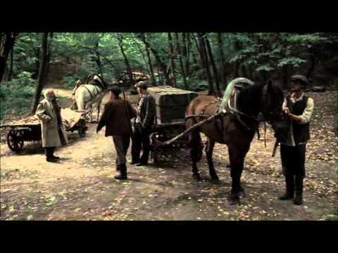 Драма «Без права на выбор» (2013) 1-4 серия из 4 HD