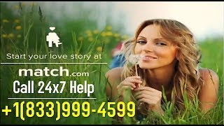 Date Match com refund | Match.com head office number | Date & Dating Services
