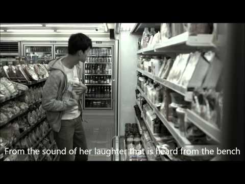 Love, At First 처음에 사랑이란게 - Busker Busker 버스커 버스커 ENGLISH SUBS
