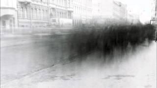 Epilog & Misanthrop - Von Primaten