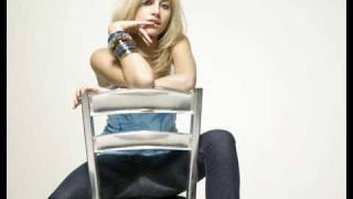 Watch Pixie Lott If I Changed my Way video