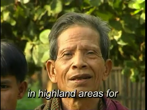 Land Grabbing and Evictions in Cambodia! Social Issue Documentary, 'Crisis'